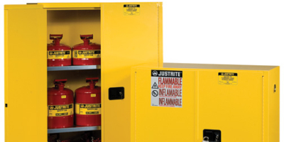 safety-cabinet